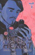 Hollow Heart (2021 Vault Comics) 2B