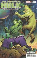 Immortal Hulk (2018) 45C