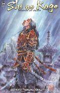 Shi No Kage (2021 Blackbox Comics) 3B