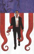 James Bond Agent of Spectre (2021 Dynamite) 2B