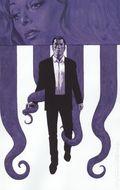 James Bond Agent of Spectre (2021 Dynamite) 2F
