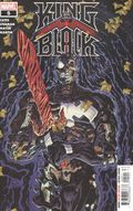 King in Black (2020 Marvel) 5A