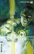 Green Lantern (2021 DC) 1C