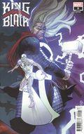 King in Black (2020 Marvel) 5B