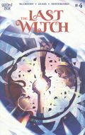 Last Witch (2021 Boom) 4A