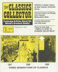 Classics Collector (1989) 9