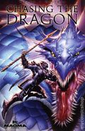Chasing the Dragon (2021 Heavy Metal) 2B