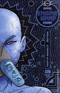 Engineward (2020 Vault Comics) 9A
