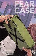 Fear Case (2021 Dark Horse) 3B