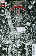 King in Black (2020 Marvel) 5E