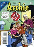 Archie Comics Digest (1973) 224