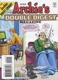 Archie's Double Digest (1982) 169