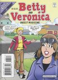 Betty and Veronica Digest (1980) 164
