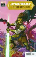Star Wars High Republic (2021 Marvel) 4C