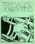 Barks Collector Fanzine 25/26