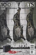 100 Bullets (1999 DC Vertigo) 70