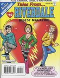 Tales from Riverdale Digest (2005) 10