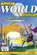 Picture World Encyclopedia (1959) 7