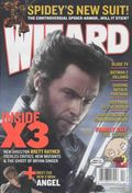 Wizard the Comics Magazine (1991) 174A