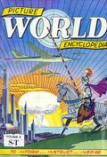 Picture World Encyclopedia (1959) 10