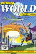 Picture World Encyclopedia (1959) 8