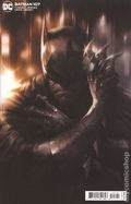 Batman (2016 3rd Series) 107B