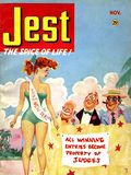 Jest The Spice of Life Vol. 1 (1950) 10