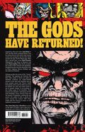 New Gods TPB (2021 DC) By Mark Evanier and Paris Cullins 1-1ST