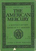 American Mercury (1924-1953) 61