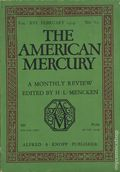 American Mercury (1924-1953) 62
