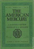 American Mercury (1924-1953) 63