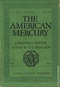 American Mercury (1924-1953) 66