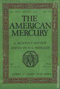 American Mercury (1924-1953) 68