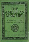 American Mercury (1924-1953) 70