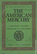 American Mercury (1924-1953) 71