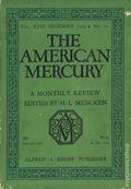 American Mercury (1924-1953) 72