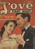 Love at First Sight (1949) 20