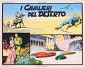 Flash Gordon in Color (Italian 1976-1977 Club Anni Trenta) 12