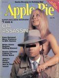 Apple Pie (1975-1976 Lopez) 7