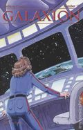 Galaxion (1997) 10