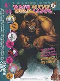 Back Issue Magazine (2003) 15