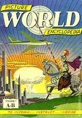Picture World Encyclopedia (1959) 1