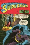Superman et Batman (French/Belgian 1967-1972 Sagedition/Interpresse) 32
