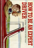 How to Be an Expert Driver (1947 Ford Motor Company) 1947B