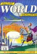 Picture World Encyclopedia (1959) 2