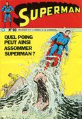 Superman (Belgian 1971-1980 Interpresse) 90