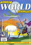 Picture World Encyclopedia (1959) 9