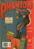Phantom Replica Edition (1991-2013 Frew Publications) 19
