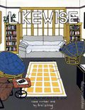 Likewise (2002) 1