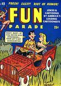 Fun Parade (1942) 48